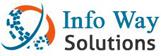 Infoway Solutions LLC